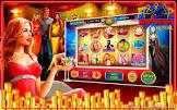 Промокод казино Вулкан Россия