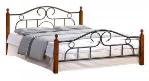 Двуспальные <b>кровати</b>
