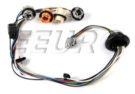 30678273 genuine volvo tail light wiring harness fast shipping Aerospace Wire Harness tail light wiring harness driver side 30678273 main image