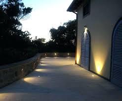 under soffit lighting. Exterior Led Soffit Lighting Recessed Outdoor Light  Page Fixtures . Under