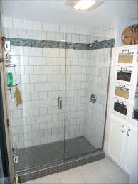glass door shower glass door cleaner absolute doors natural shower shower glass door cleaner full size