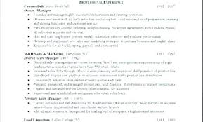 Dice Resume Searchable Professional Resume Templates