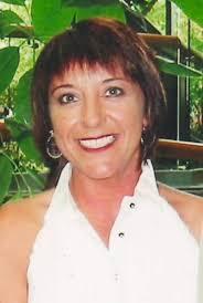 Obituary of Patricia Mary Radford nee Porter | Hickey's Funeral Home