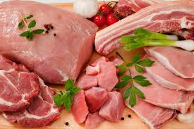 swine flu causes symptoms and treatment swine flu facts it is still perfectly safe to eat pork products so long as they are cooked