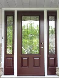 Inspiring Changing Front Door Cost Ideas - Best photo Interior ...