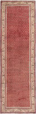 main 3 4 x 10 2 botemir persian runner rug photo