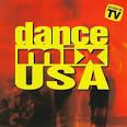 Dance Mix USA, Vol. 2 [Box]