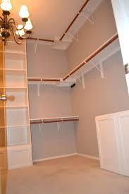 closet shelving material best closet shelves ideas on closet shelves master bedroom closet top shelf bar can actually be shelf for seasonal storage master
