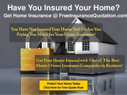 Homeowners Insurance Quote Online Adorable Cheap Homeowners Insurance Quotes Online