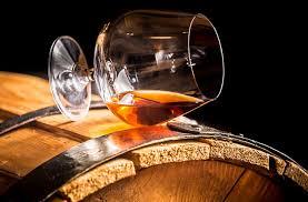 Risultati immagini per Cognac