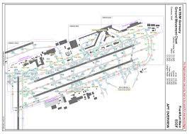 Flightfactor B777 Onboard Charts Eddf Frankfurt Germany