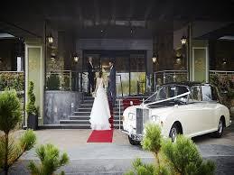wedding galleries rose hotel wedding gallery wedding hotel kerry Wedding Cars Tralee Wedding Cars Tralee #42 wedding cars tralee