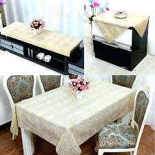 tablecloths rectangle tablecloths home candy ideas