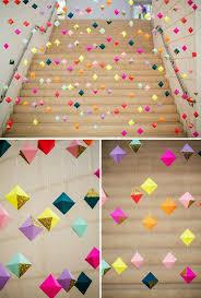 Diy Room Decorations 70 Best Room Decor Diy Images On Pinterest
