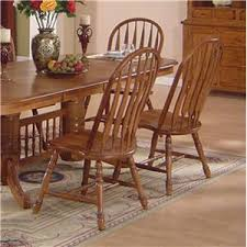 oak dining room chairs pleasing oak dining room table and chairs