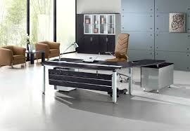 modern office decorations. Favorable-modern-office-decor-decoration-furniture-modern-offices- Modern Office Decorations