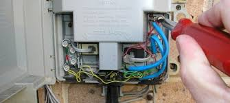 n home phone wiring diagram wiring diagram home phone wiring diagram images