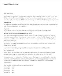 Personal Reference Letter Samples Templates No Call Show Template