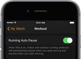 watchos-3-how-to-running-auto-pause-workouts-