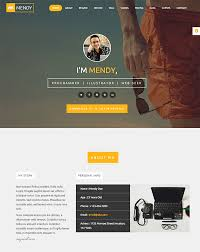 7 Creative Resume Ideas To Stand Out Online 2018 Templates Word 2122