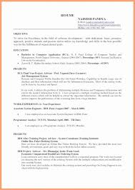 Google Drive Templates Resume Gorgeous The Best 44 Google Drive Resume Template Picture Inspire Office Design
