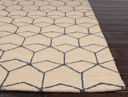 indoor outdoor rugs indoor and outdoor rugs in the design bestartisticinteriors interior decorating