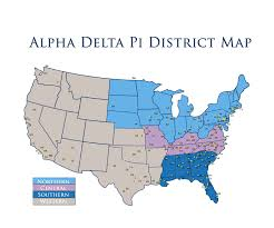 the adelphean is proud to remain a primary method of municating with all adpi sisters writing about our sorority s events and our members