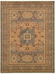 retro area rugs elegant medallion carpet traditional rugs fl area rug vintage