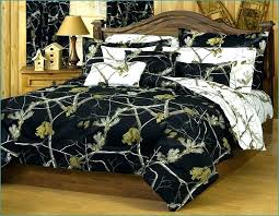 Camouflage Bedroom Camouflage Bedroom Curtains Vintage Wooden Bedroom  Furniture With Black And White Snow Bedding Set