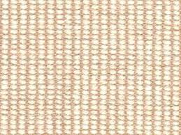 wool sisal rugs sisal rugs sisal carpet synthetic sisal rugs wool sisal for outdoor sisal rug