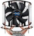 Zalman CPU Cooler CNPS5X (CPU-UNI)