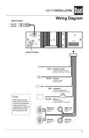 clean dual xr4115 wiring harness diagram wiring diagram, xr4115 dual xdm16bt wiring harness clean dual xr4115 wiring harness diagram wiring diagram, xr4115 installation dual xr4115 user manual