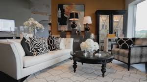 trend design furniture. CEO Of Furniture Chain Ethan Allen Predicts Home Furnishing After Improvement Trend Design