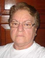 Aida Varela Varela - Directorio EXIT