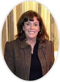 Beth Alison Maloney   Author, Attorney, & Advocate
