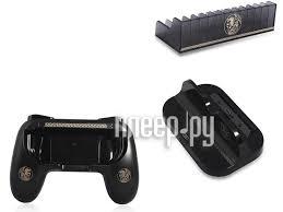 <b>Набор Dobe N-Switch 3</b> in 1 Hunter Kit TNS-860 купить в Минске ...
