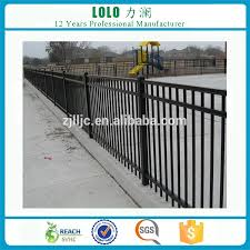 wood fence panels for sale. 6×8 Wood Fence Panels Best Of For Sale