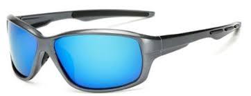 <b>FASHION</b> 7STAR <b>Long Keeper</b> Polarized Men Sunglasses <b>Fashion</b> ...