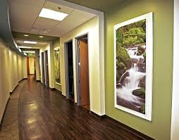 Medical office design ideas office Lobby Medical Office Decor Ideas Medical Office Decorating Medical Office Decorating Neginegolestan Medical Office Decor Ideas Medical Office Decor Elegant Medical