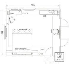 Placement Of Bedroom Furniture Bedroom Furniture Arrangement Images Best Bedroom Ideas 2017