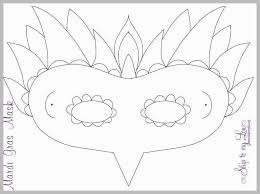 Turn Pictures Into Coloring Pages For Free Lovely 42 Turn Into