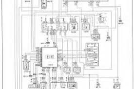 100 [ leland wiring diagram images ] patent us6265884  at Ketra X2 Wiring Diagram