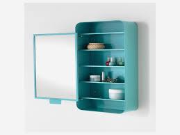 bathroom medicine cabinets ikea. Fine Cabinets Ikea Medicine Cabinet Awesome Bathroom Mirror  Style Home Design In Cabinets
