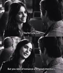 Stuck In Love Quotes Extraordinary 48 'Stuck In Love' Quotes That Will Give You All The Feels