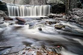 We did not find results for: Ricketts Glen State Park Things To Do Discovernepa