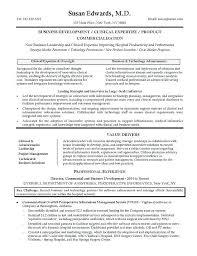 Science Resume Template Inspiration Scientific Resume Template Mysticskingdom