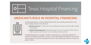 Flood insurance system for national flood services. Texas Hospital Association On Twitter Curious About The Importance Of Medicaid S Role In Hospital Financing Download Tha S New Resource To Explain It All Https T Co Vkrahv2kln Hospitalfinancing101 Https T Co Sge8jgrgtq