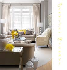 gray living room design 14 ideas