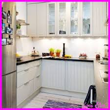 Small Picture Small Kitchen Decorating Ideas On A Budget