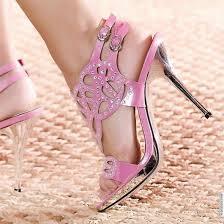 أجمل أحذيه عرائس 2014 بوابة 2013 images?q=tbn:ANd9GcS